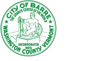 Barre City Yard Waste Fall 2018