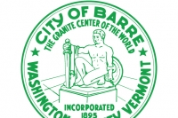 Barre City Yard Waste Disposal