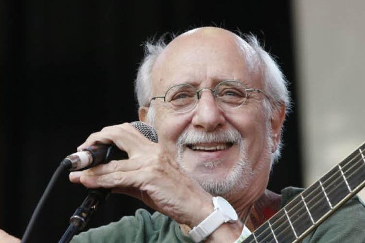 peter yarrow religionpeter yarrow wikipedia, peter yarrow, peter yarrow youtube, peter yarrow discography, peter yarrow facebook, peter yarrow net worth, peter yarrow tour, peter yarrow arrest, peter yarrow and noel paul stookey, peter yarrow conviction, peter yarrow divorce, peter yarrow guitar, peter yarrow biography, peter yarrow puff the magic dragon, peter yarrow jewish, peter yarrow religion, peter yarrow wedding song, peter yarrow jail