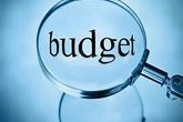 Barre City FY20 Proposed Budget Posted to Website