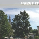 City of Barre Municipal Plan Update
