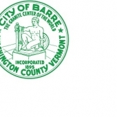 City of Barre Housing Forum