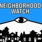 BARRE CITY NEIGHBORHOOD WATCH PROGRAM