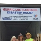 Want to help Hurricane Florence victims? Here are groups seeking donations.