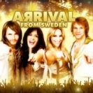 Arrival from Sweden (Abba Tribute)- BOH Presents