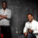 Black Violin- Celebration Series