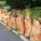 Barre City Curb-Side Yard Waste Pick-Up