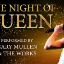 One Night of Queen - Celebration Series
