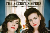 The Secret Sisters- Celebration Series