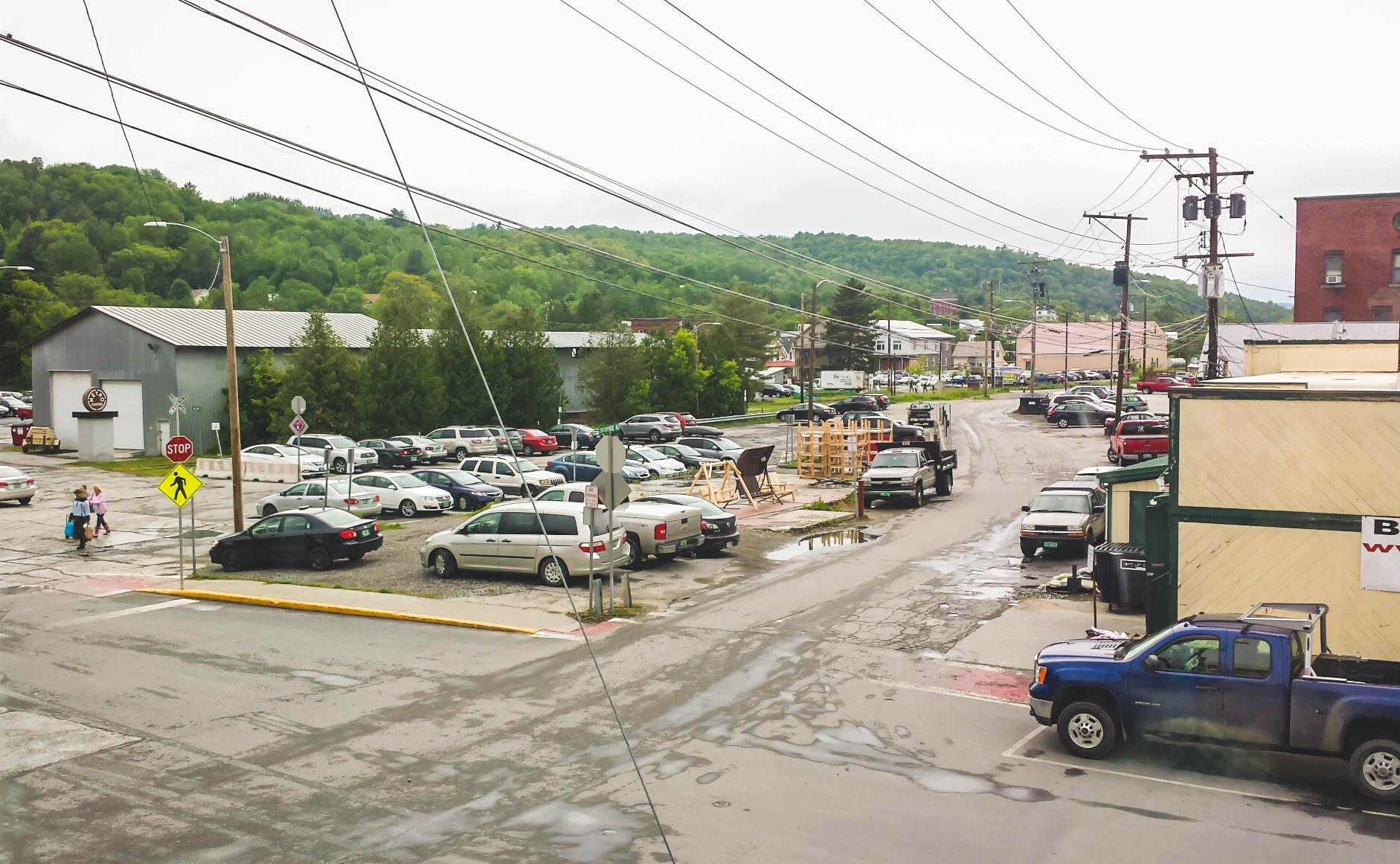 City Of Johnson City Pay Taxes